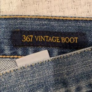 Lucky Brand Jeans - Lucky Brand Jeans - like new - no fading